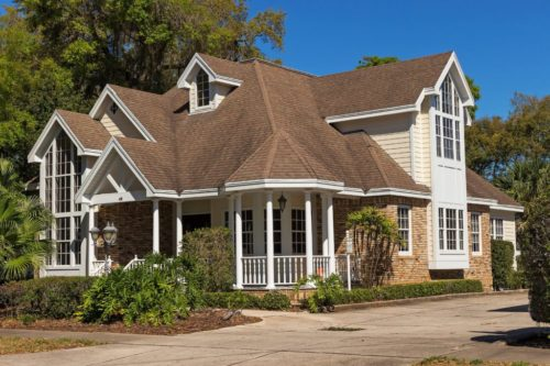 Cheap Residential Locksmith Services in Snellville